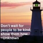 kindness-dont-wait-2