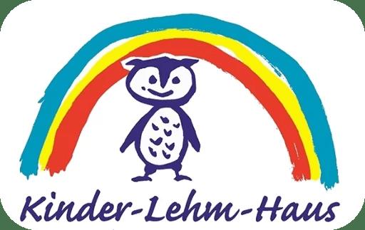 Kinder-Lehm-Haus