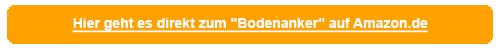 Stelzenhaus Zubehoer Bodenanker Button