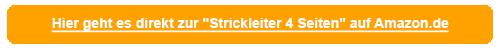 Stelzenhaus Zubehoer Strickleiter 4 Seiten Button