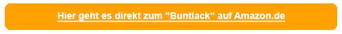 Buntlack fuer Holzspielhaus Button