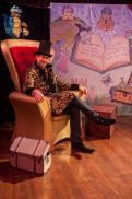 kinder-theater.nl sprookjestheater