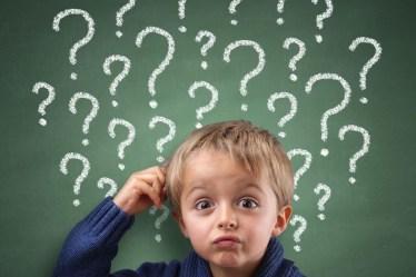 Почемучка: как ответить на все вопросы? - 4