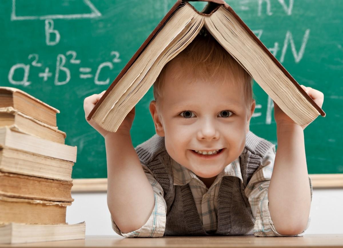 Иностранные языки: когда и как изучать? - 1