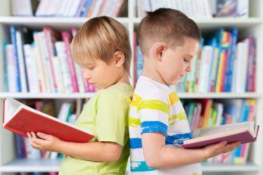 Как легко научить ребенка учиться - 8