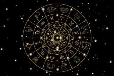Совместимость знаков зодиака - 10
