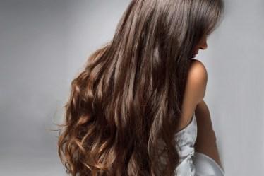 Все об уходе за волосами - 3