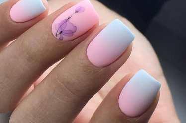 15 советов по уходу за ногтями от профессионалов - 10