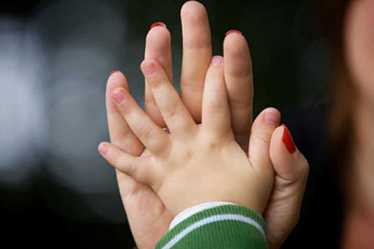 Самостоятельные мамы: могут ли они дать детям все необходимое для развития? - 5