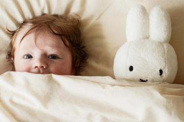 Во сколько нужно укладывать ребёнка вечером спать - 7