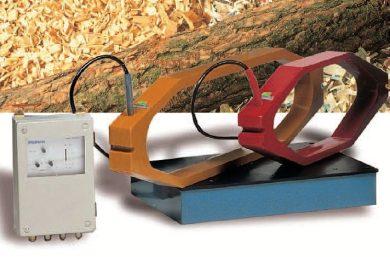 Medetec Metal Detectors