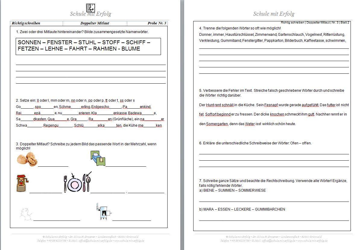 Englisch Arbeitsblätter Klasse 20 Zum Ausdrucken / Kostenlose ...