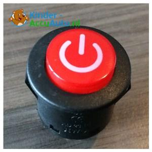Start stop knop rood 1