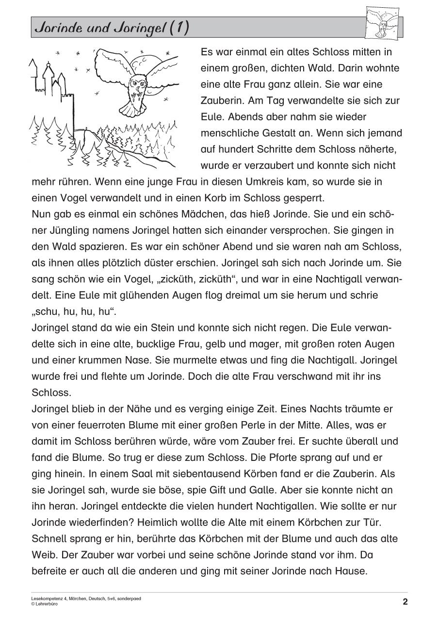 Variasi Virus Covid Lesetexte Mit Fragen 20. Klasse Zum Ausdrucken ...