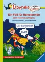 erstlesebuch-lesen-lernen-mit-comics