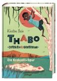 thabo-die-krokodil-spur