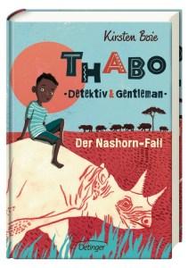 thabo-der-nashorn-fall