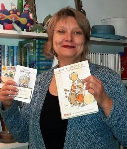 lieblingkinderbuch-kinderbuchautorin