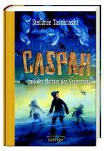stefanie-taschinski-kinderbuch