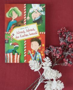 Kinderbuch-weihnachten-rezension-buchbesprechung
