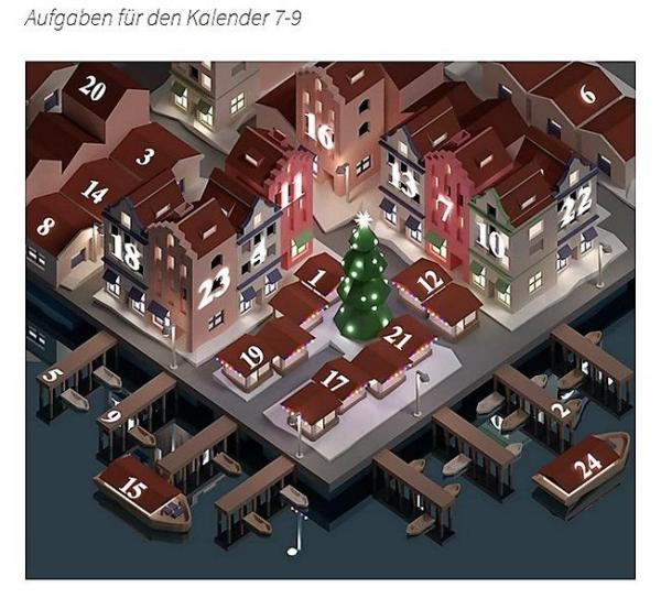 mathe-adventskalender-mathe-im-advent