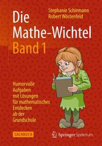 deutsche-mathematikervereinigung-mathe-wichtel-aufgaben