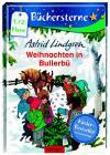 atsrid-lindgren-weihnachten-in-bullerbue