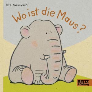 Naturbuch aus dem Beltz Verlag, nachhaltige Kinderbücher, umweltfreundliche Kinderbücher, Kinderbücher ohne Schadstoffe