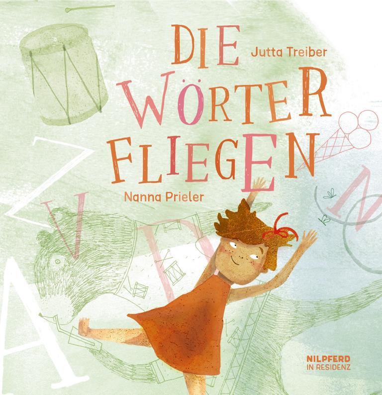 Bilderbuch Alzheimer, Bilderbuch Demenz, Vergesslichkeit Alter