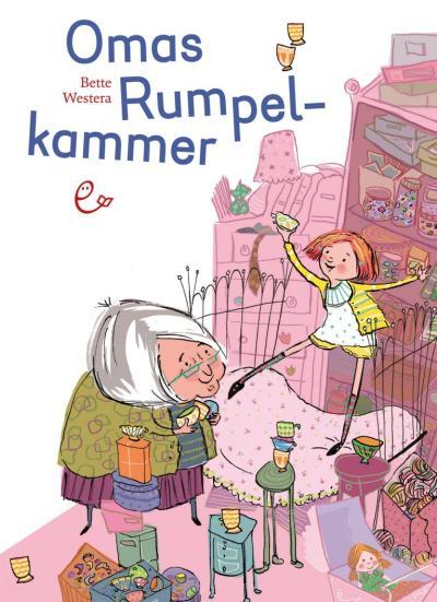 Kinderbuch demenz, Kinderbuch Alzheimer, Kinderbuch Alter, Altenheim