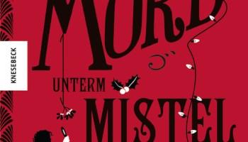 Mord Ist Nichts Für Junge Damen Kinderbuch Detektive
