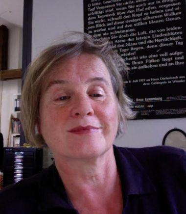 Jutta Bauer 2018