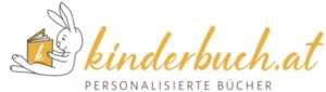 kinderbuch.at Logo