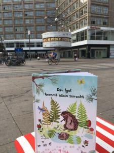 Weltzeituhr_Alexanderplatz_Berlin