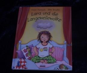 Lara und die Langeweilewolke_Horesch_Broska
