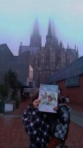 Kinderbuch on tour_Kölle