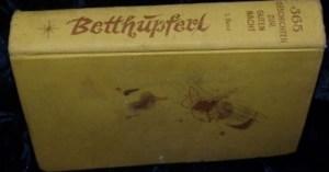 Betthupferl - 365 Geschichten zur Guten Nacht