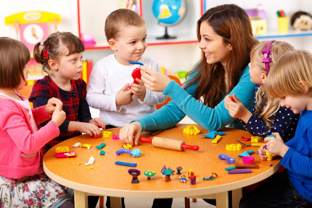 8 Ethical Practices To Consider In Your Childcare Job