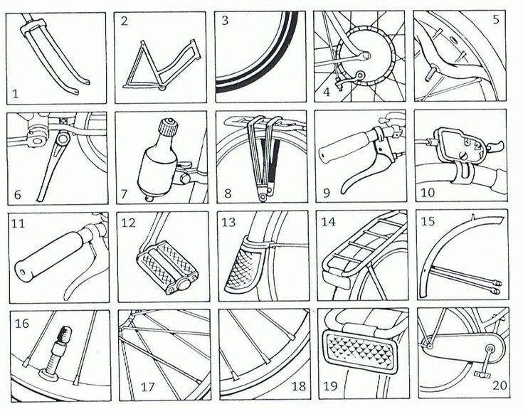 Werkbladen Voor Vermenigvuldiging Klasse 6 3