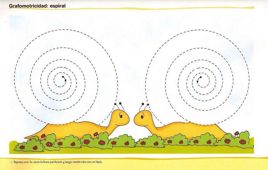 Preschool Werkbladen Afbeeldingen 1