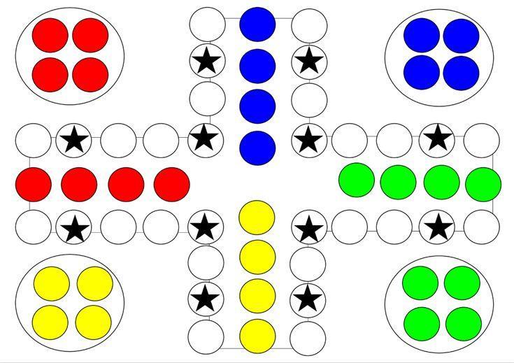 Vermenigvuldiging Werkbladen Nummers 1-12 2