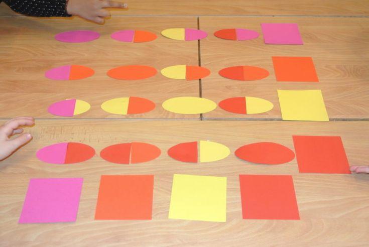 Voorschoolse Koreaanse Werkbladen Voor Beginners 4