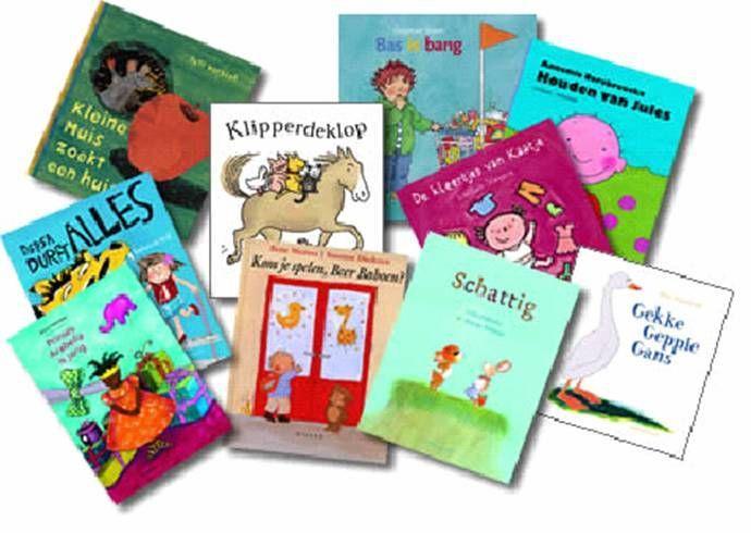Voorschoolse Werkbladen Verschillende Hetzelfde 4