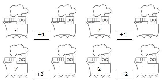 Werkbladen Met Vermenigvuldigingsvragen 6