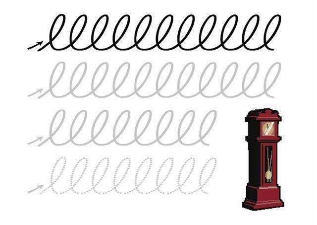 Voorschoolse Werkbladen Die Letters Overtrekken 1