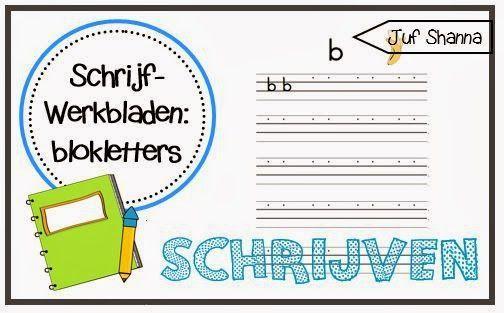 Voorschoolse Werkbladen Letter Z 6