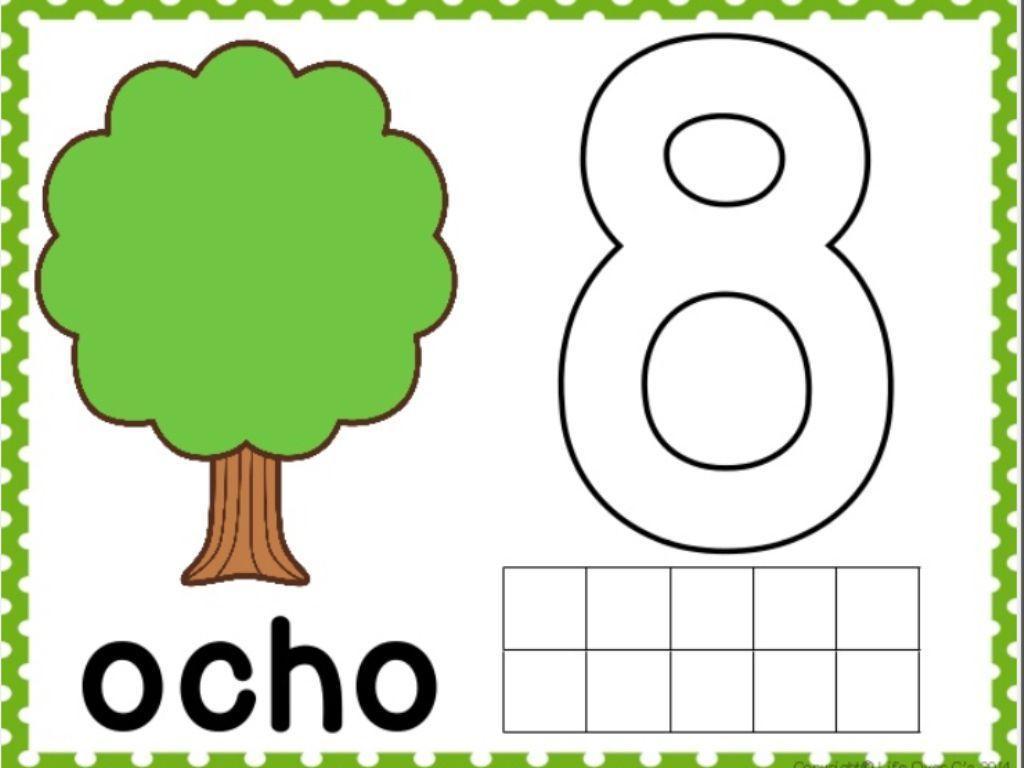 Voorschoolse Werkbladen Letter Z 9