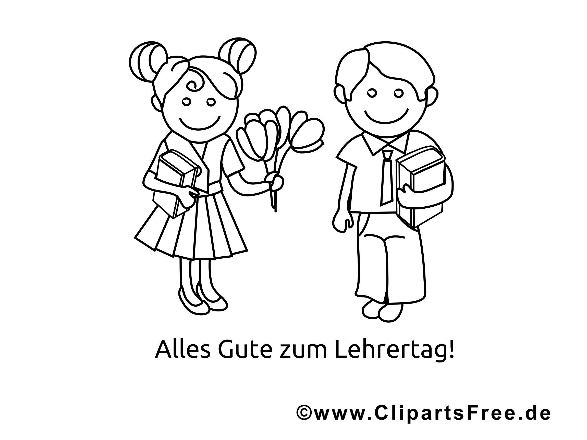 Voorschoolse Werkbladen Om Gratis Af Te Drukken 6