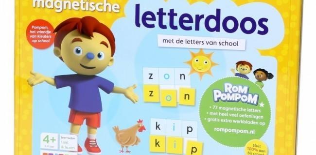 Werkbladen Voor Kleuters Voor 4-jarigen Gratis 10