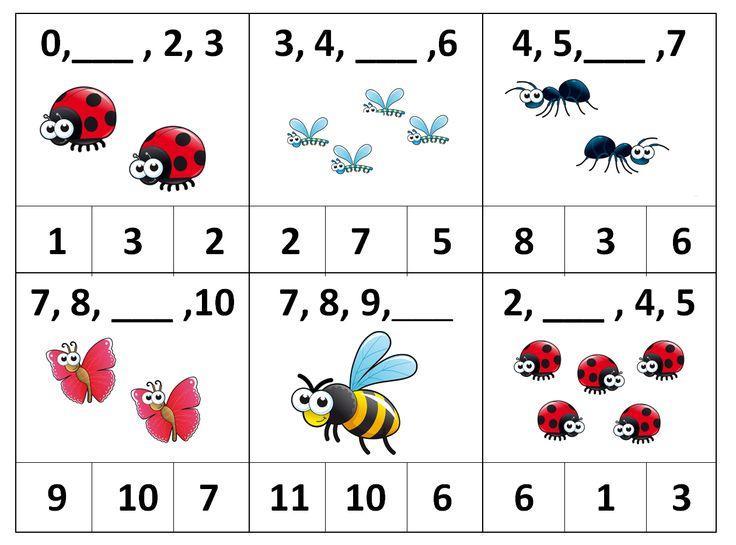 Wiskunde Werkbladen Algebra 2 7